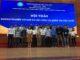 Hội thảo Công cụ quản trị sản xuất