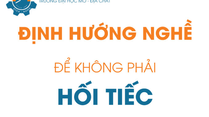 Dinh huong nghe nghiep